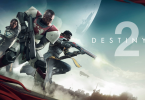 destiny 2 won't launch
