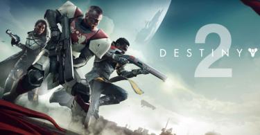 destiny 2 won't launch