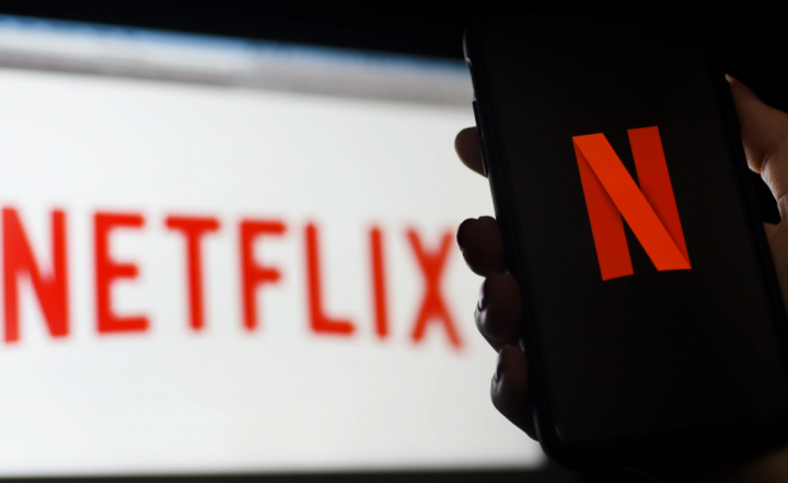 how to watch netflix on zoom