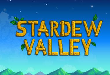 stardew valley scarecrow range