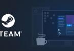 steam friends network unreachable