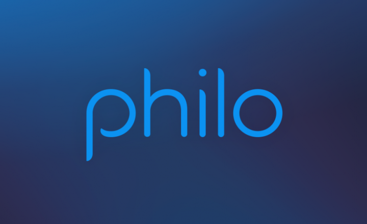 Cancel Philo Subscription