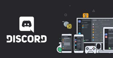 Discord Tips and Tricks
