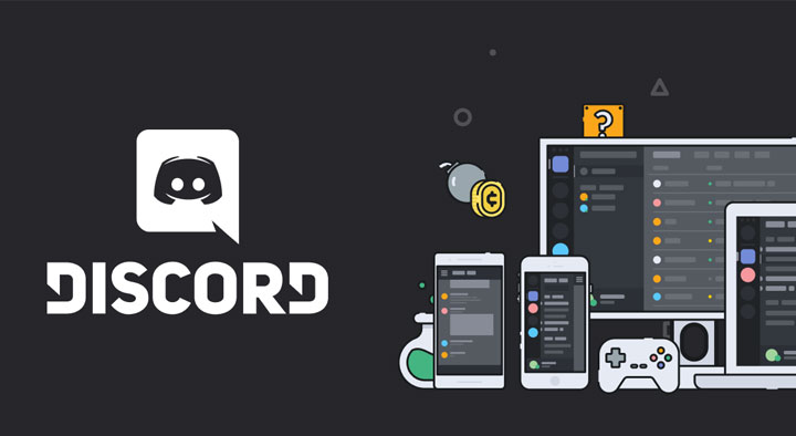 Discord-Tips-and-Tricks