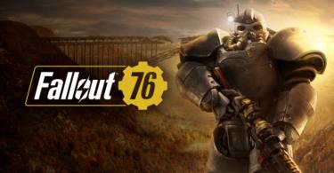 Fallout 76 Grognak Axe