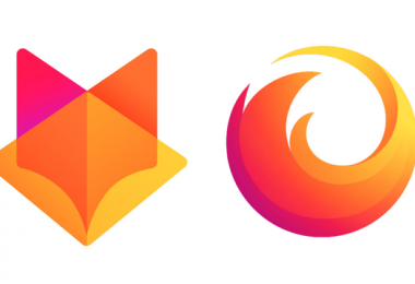 Firefox Features