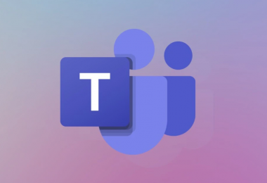 How to Stop Microsoft Teams