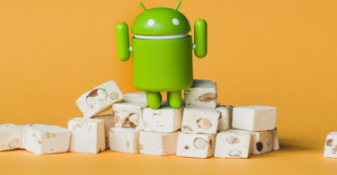 Root Android 7.1.1