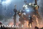 Titan 2 FPS Drop Issue