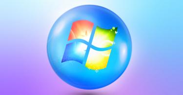 Windows 7 Access Denied