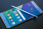 factory reset note 7