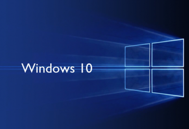 how to play ogg files on windows 10