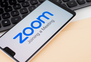 how to record zoom meeting without permission
