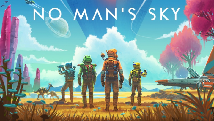 no mans sky failed to join