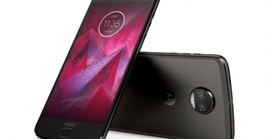 root moto z2 force