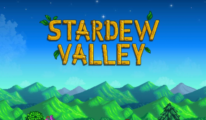 stardew valley connection failed