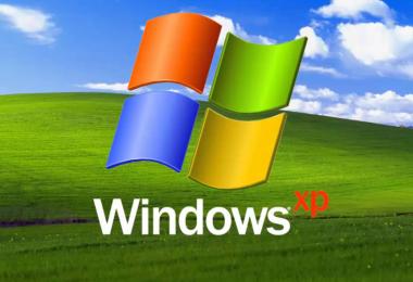 windows 10 look like windows xp