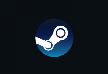 Pending Transaction Steam Error