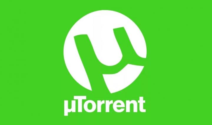 Torrent RSS Feeds