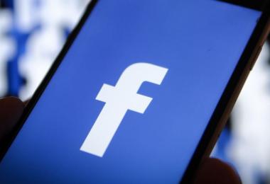 turn off active status on facebook