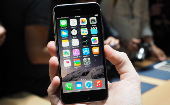 unblock websites on iphone