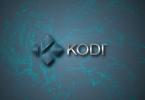 Kodi French TV
