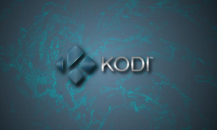 UKTV Play on Kodi
