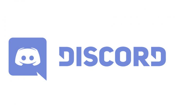 Discord TTS Not Working