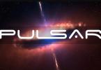 Kodi Pulsar