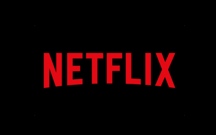 Netflix lagging