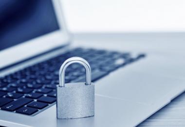 VPN Undetectable