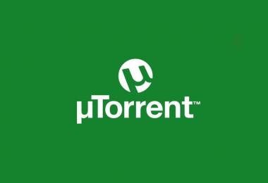 connecting to peers utorrent