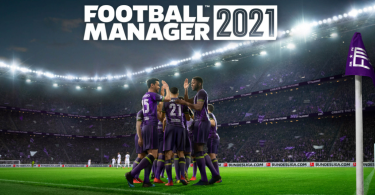 football manager linux