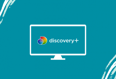 Activate Discovery Plus