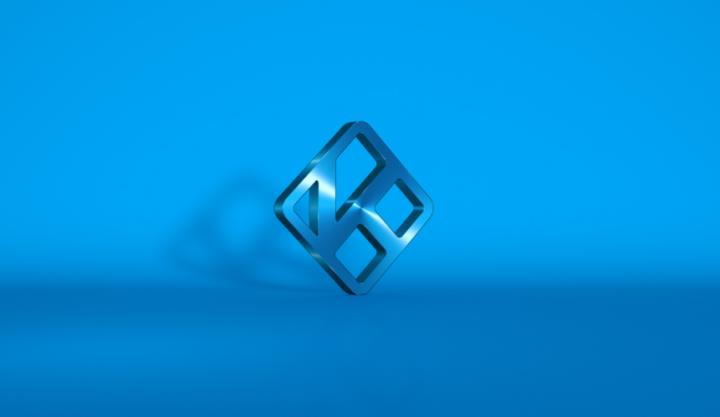 Build on Kodi