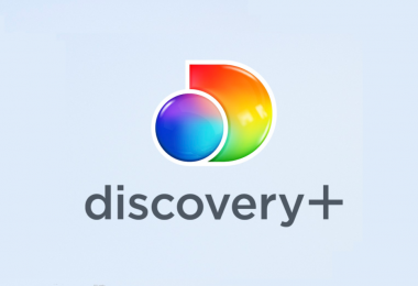 Cancel Discovery Plus