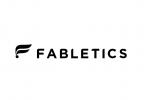 Cancel Fabletics VIP Membership
