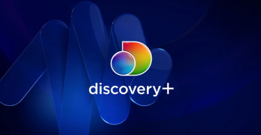 Discovery Plus on Roku