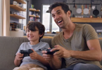 PS3 Games for Kids