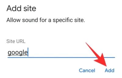 Stop Autoplay on Google