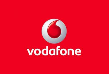 Vodafone VPN