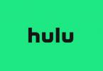 alternative to hulu