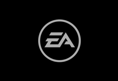 ea unable to connect