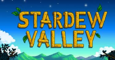 stardew valley on linux
