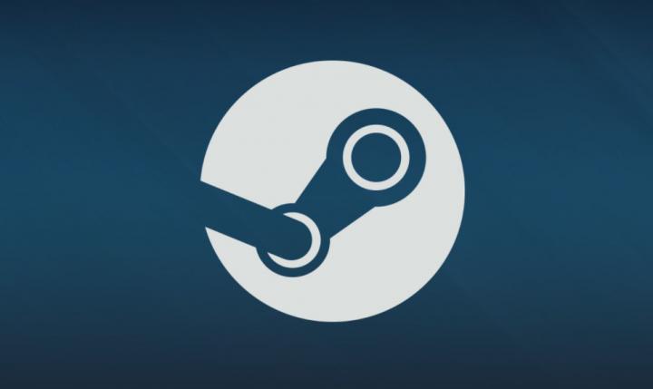 uninstall a Steam game