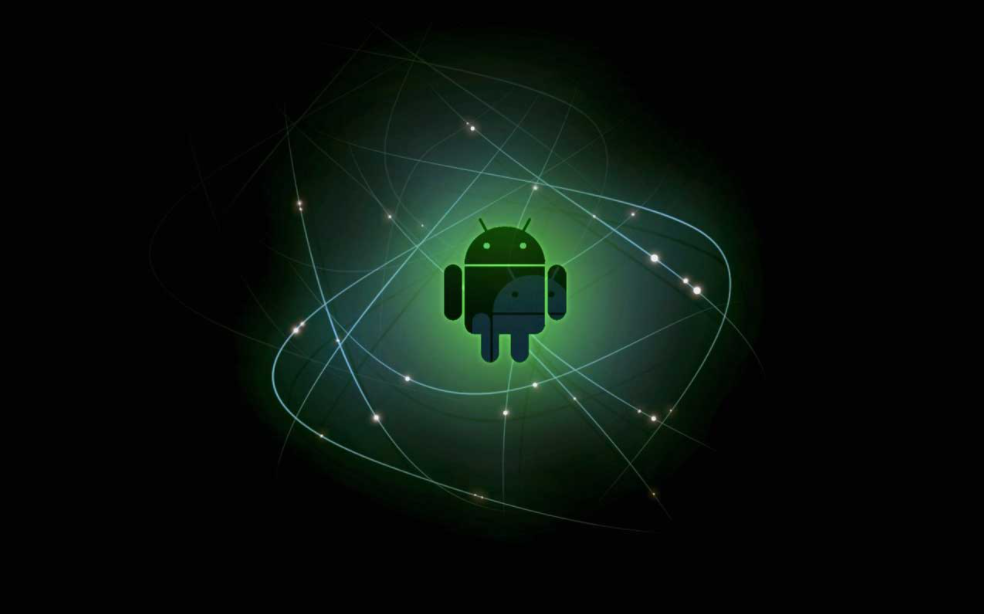 Overclock CPU Android