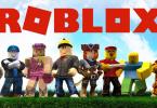 Roblox Admin Commands 2021